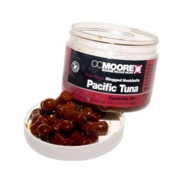 CC Moore Pacific Tuna...