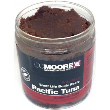 CC Moore Pacific Tuna Shelf...