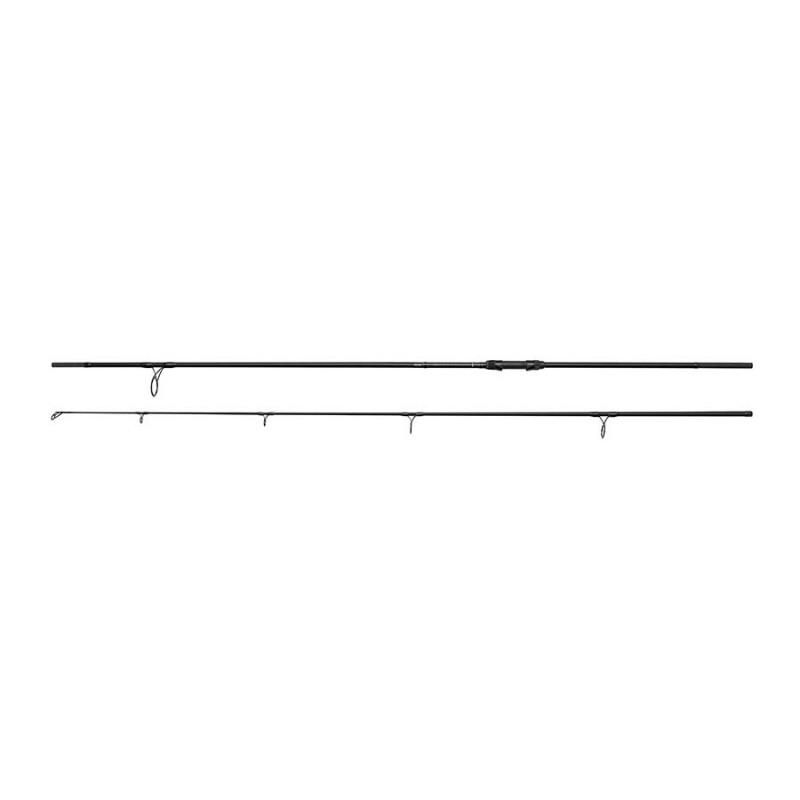 Карповое удилище MAD XT1 13 ft 3.75 lb 50 mm