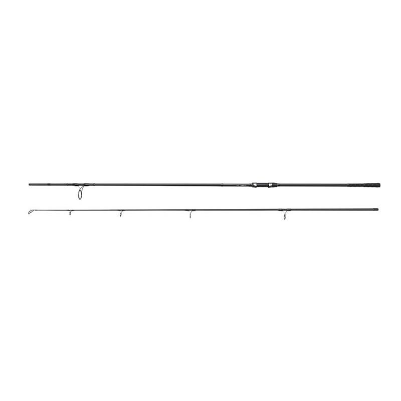 Карповое удилище MAD GREYLINE 13 ft 3.50 lb 50 mm