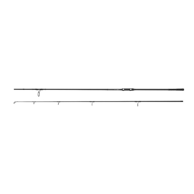 Карповое удилище MAD GREYLINE 12 ft 3.25 lb 50 mm