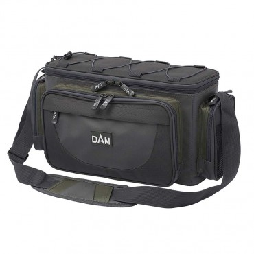 Сумка DAM LURE CARRYALLS