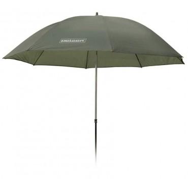 Зонт карповый Pelzer EXE Schirme 3,00 m Nubro