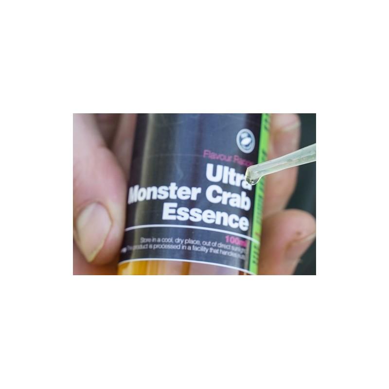 Ароматизатор CC Moore Monster Crab Essence 100ml