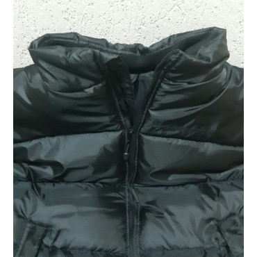 Безрукавка EHMANNS fishing BIVVY ZONE THERMO LITE VEST