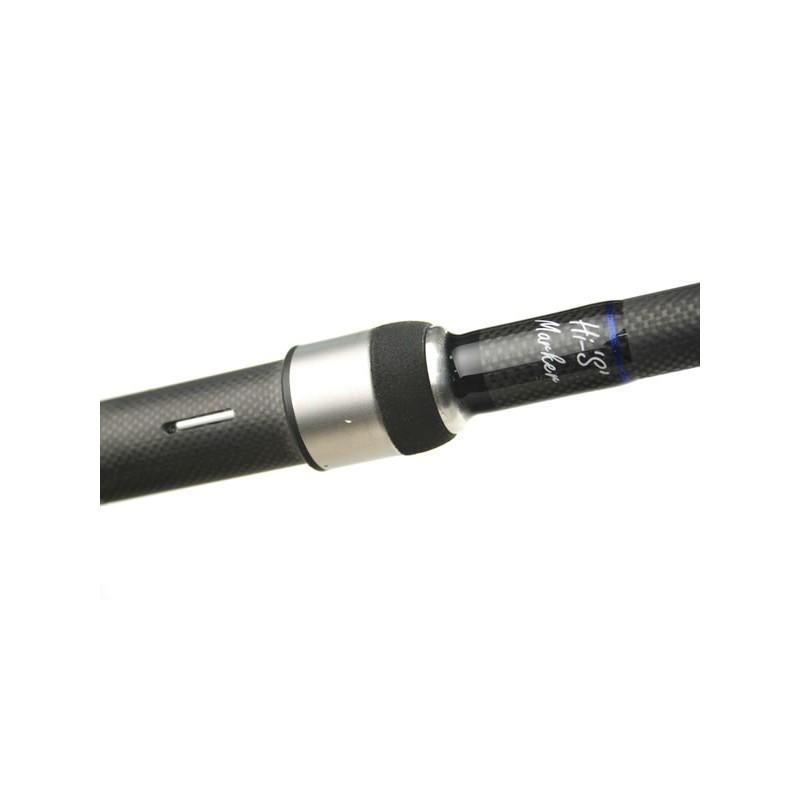 Free Spirit Hi-S Marker Rod 13 Ft  50 mm