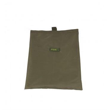 Карповый мешок Fox Safety Carp Sack inc mini H-block купить