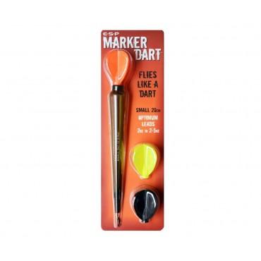 Маркерный поплавок ESP Marker Dart купить