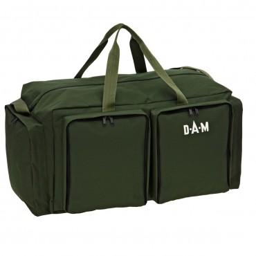 Карповая сумка в ассортименте DAM CARP CARRYALL ASSORTMENT