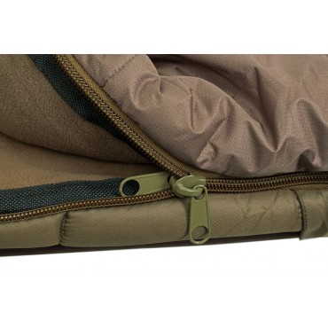 Спальный мешок Fox Ven-Tec Ripstop 5 Season Sleeping Bag