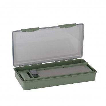 Коробка карповая PROLOGIC CRUZADE TACKLE BOX