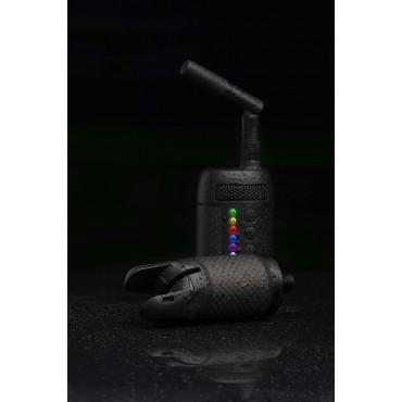Набор электронных сигнализаторов PROLOGIC K3 BITE ALARM SET 4+1