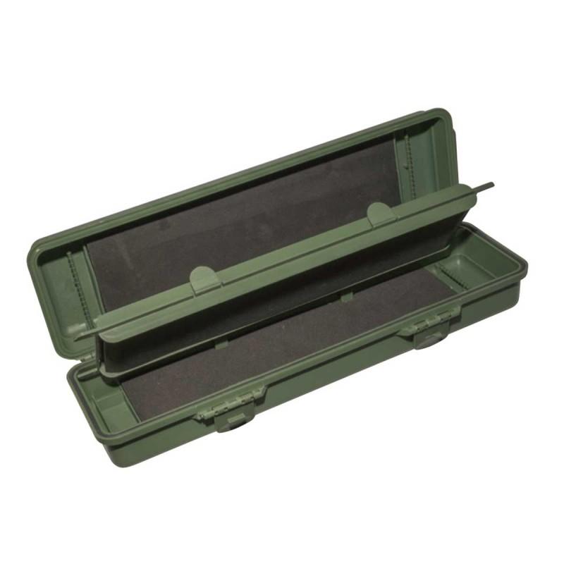 Поводочница PROLOGIC CRUZADE TACKLE BOX