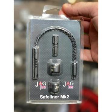 Свингер JAG Products Safe Liner Black MK2