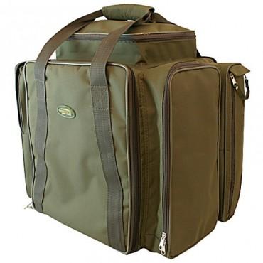 Карповая сумка Acropolis РСК-2 купить