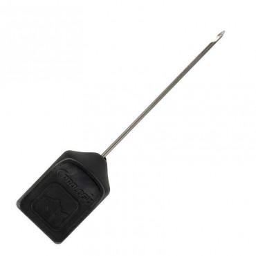 Игла для бойлов PROLOGIC LM Spike Bait Needle S 0.72mm