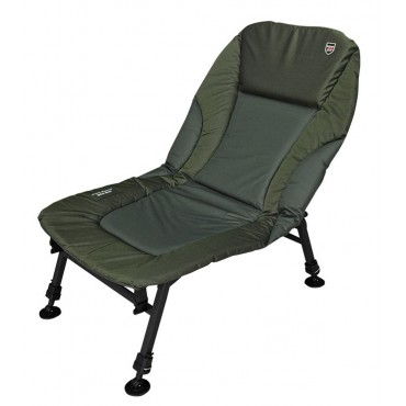 Карповое кресло Ehmanns PRO-ZONE Advantage Recliner купить