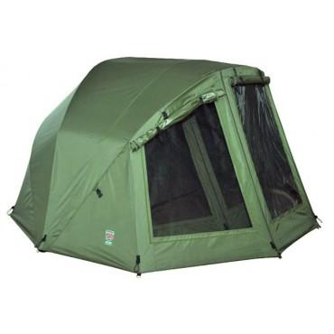 Накидка для палатки Ehmanns...