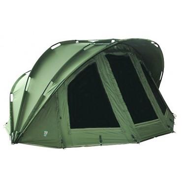 Карповая палатка Ehmanns...