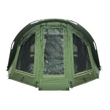 Палатка Ehmanns PRO-ZONE...