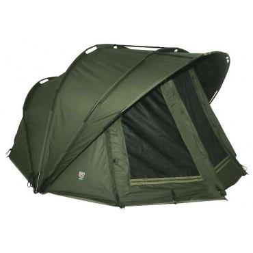 Палатка Ehmanns PRO-ZONE SX...